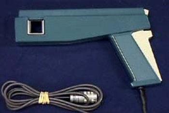 Tektronix A6304XL