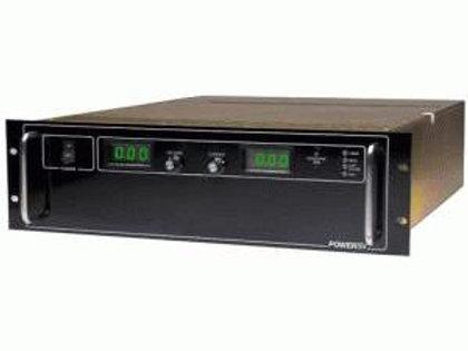Power Ten P83C-8062