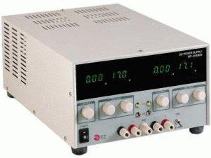 EZ Digital GP-4303TP
