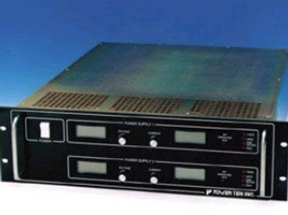 Power Ten D3C-25132/25132
