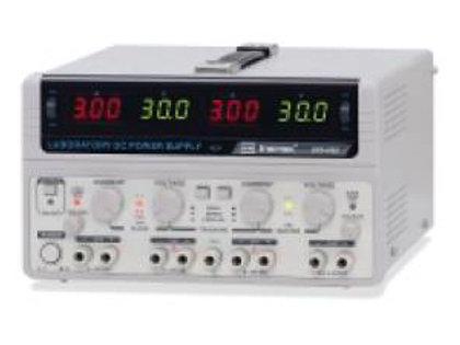 GW Instek GPS-2303