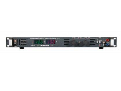 BK Precision VSP4030