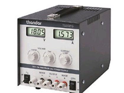 TTI -Thurlby Thandar Instruments TS1541S