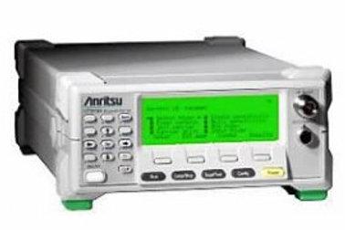 Anritsu MT8852B