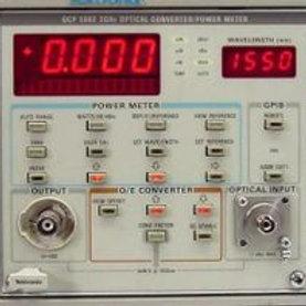 Tektronix OCP5002