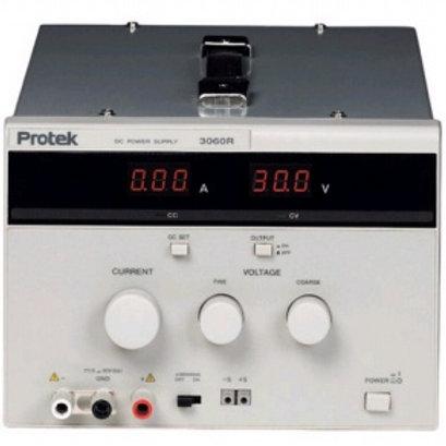 Protek 3060R