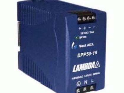 Lambda DPP Series