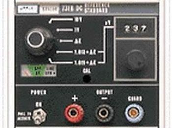 Fluke 731B