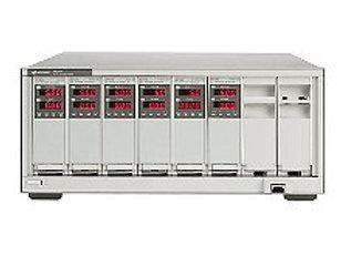 Keysight/Agilent 66000A