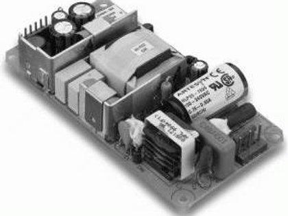Emerson Network Power NLP25 (Dual)