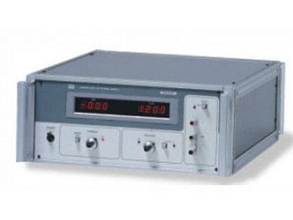 GW Instek GPR-0875HD