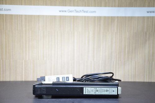 Tektronix TCP0150