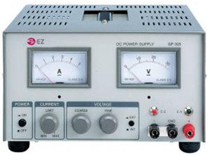 EZ Digital GP-505