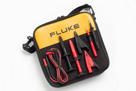 Fluke TLK-220