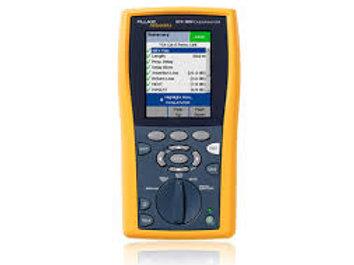 Fluke DTX-1800