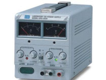 GW Instek GPS-1830
