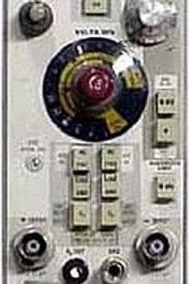 Tektronix 5A13N