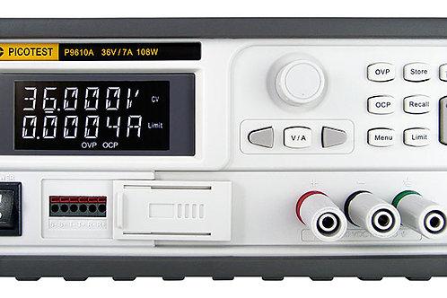 Picotest P9610A