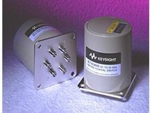 Keysight/Agilent 87406B