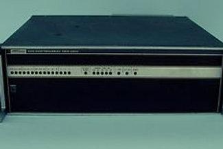 Fluke 4265A