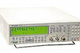 Fluke PM 6681