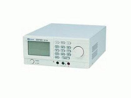 GW Instek PSP-603
