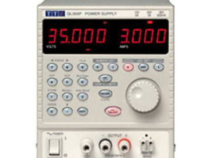TTI -Thurlby Thandar Instruments QL564P