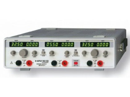 Hameg Instruments HM7042-4