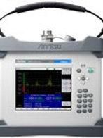 Anritsu MW82119A