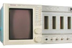 Tektronix CSA803A