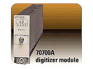 Keysight/Agilent 70700A