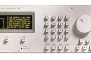 Giga-tronics 8501A