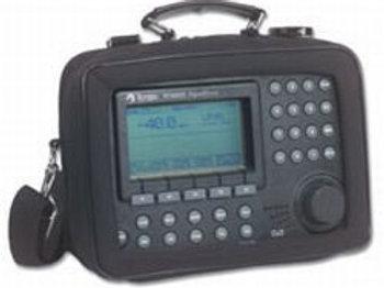Tektronix RFM151