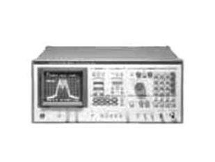 Anritsu MS710E