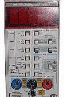 Tektronix DM501A