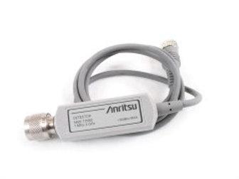 Anritsu 5400-71N50