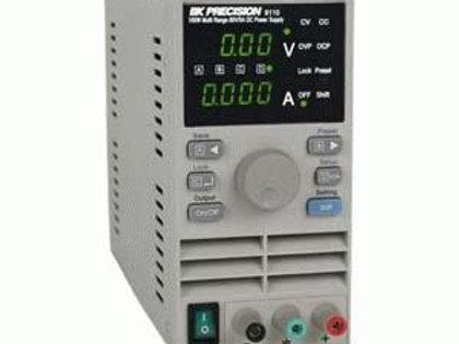 BK Precision 9110