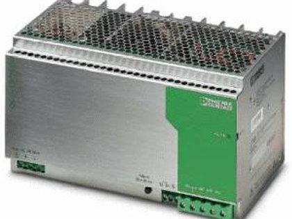 Phoenix Contact Quint-PS-100