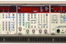 Tektronix TM5006