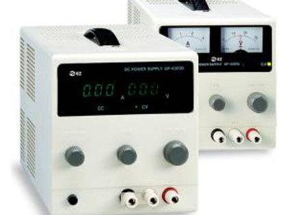 EZ Digital GP-4303D