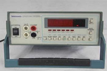 Tektronix DM2510
