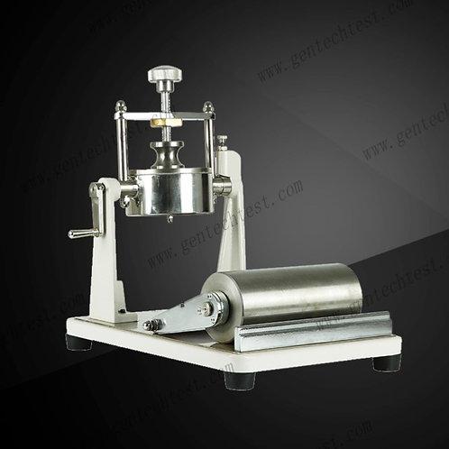 可勃吸收性測定儀 YT-Cobb125 全新