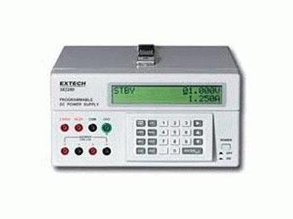 Extech 382280