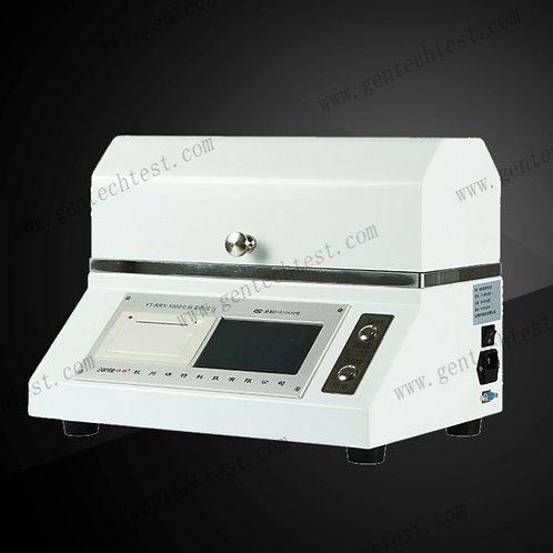 電腦柔軟度儀 YT-RRY1000 全新
