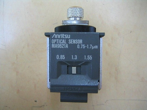 Anritsu MA9621A