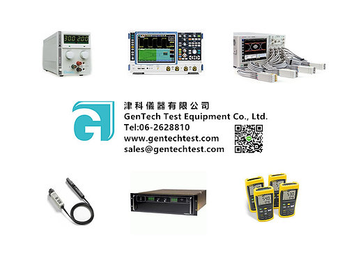 National Instruments GPIB-1014