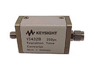 Keysight/Agilent 15438A