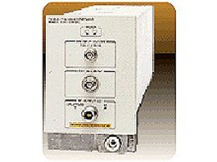 Keysight/Agilent 70300A