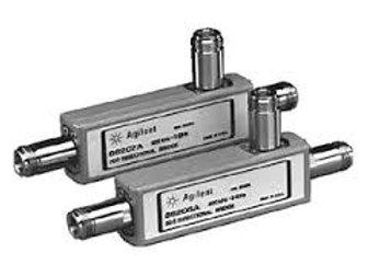Keysight/Agilent 86207A