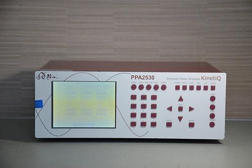 N4L PPA2530